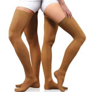 Kompressioon sukad ja sukkpüksid