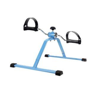Trenažöörid ja fitness-lindid