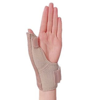 Sõrmede jaoks
