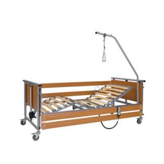 Funktsionaalsed voodid